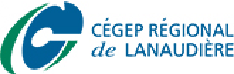 Cégep régional de Lanaudière logo