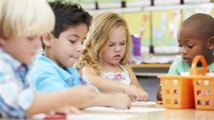 DEC - Techniques d'éducation à l'enfance (RAC) - 322.A0