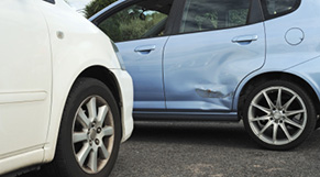 AEC - Assurance de dommages - LCA.6A