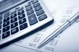 AEC - Gestion financière informatisée - LCA.DN
