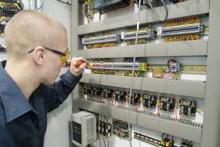 AEC - Spécialisation en programmation avancée des contrôleurs industriels - ELJ.37