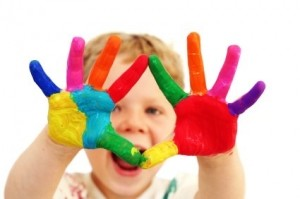 AEC - Techniques d'éducation à l'enfance - JEE.0K