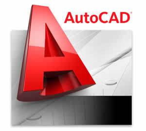 AutoCAD 2D : dessin technique assisté par ordinateur (DAO) - Débutant - 1 $/heure - EN LIGNE