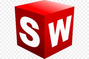 Initiation à SolidWorks - 1 $/heure - EN LIGNE