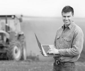 AEC - Gestion de l'entreprise agricole - CNE.0M