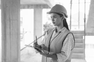 AEC - Inspection en bâtiment - EEC.2J